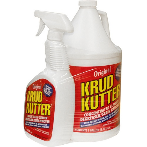 krud kutter is a miracle cleaner that will even get dried paint out of. Black Bedroom Furniture Sets. Home Design Ideas