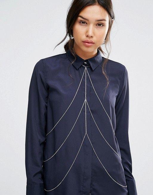 http://www.asos.com/aldo/aldo-bertigaro-body-harness/prd/6994910?iid=6994910