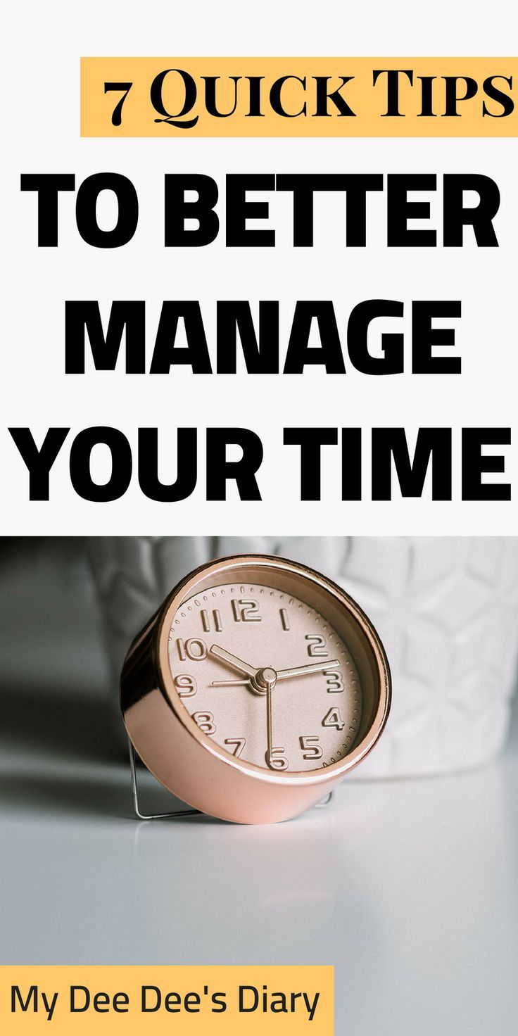 "managing you time whos got 2014-12-16 harvard business review article entitled ""management time: who's got the monkey"" as well  you have time to feed  including the famous managing management time™ seminar with his legendary ""monkey-on."