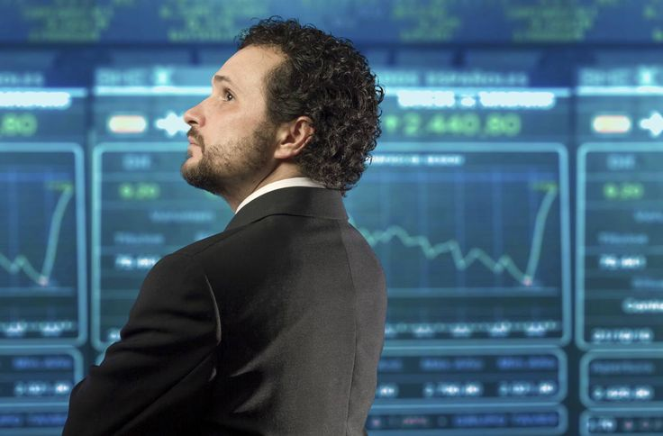 5 Low-Risk Funds for a Volatile Stock Market Read more at http://www.kiplinger.com/article/investing/T041-C007-S001-5-low-risk-funds-for-a-volatile-stock-market.html#hypAu2RMBPy4X8hu.99