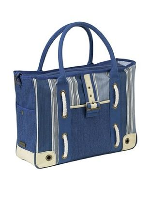23% OFF Picnic at Ascot Large Aegean Day Tote