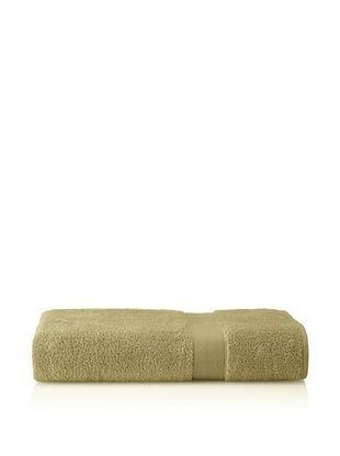 72% OFF Espalma Signature Bath Sheet, Olive