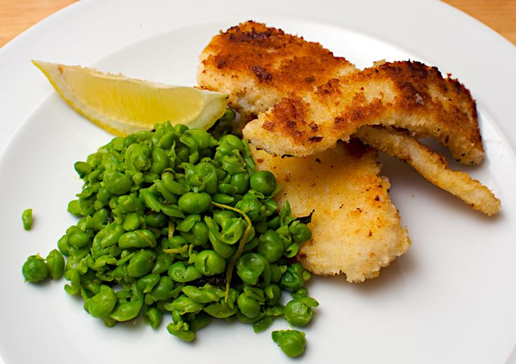 Easy to cook finger fish recipe .Nutritiously rich white meat recipe take make up the daily required nutritional values.