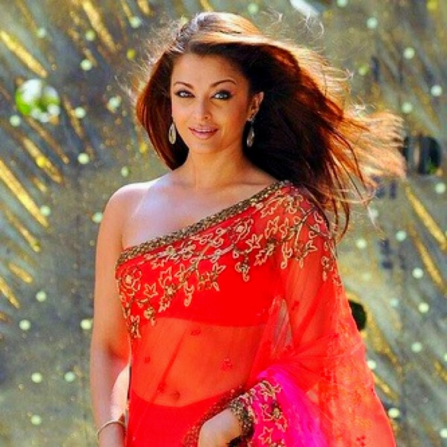 Beautiful Indian Bollywood Actress All Time: 39 Best Images About Most Beautiful Women Of All Times On