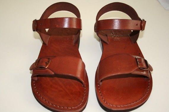 Children Leather Sandals Eclipse Design by SANDALI on Etsy