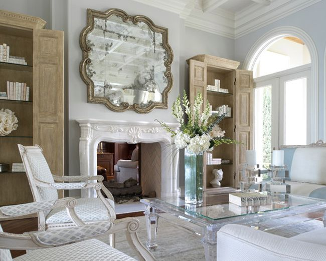 1000 Ideas About Mirror Border On Pinterest: 1000+ Ideas About Large Wall Mirrors On Pinterest