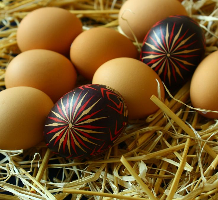 http://www.fler.cz/zbozi/barevne-velikonoce-kraslice-batikovana-ba21-6113856