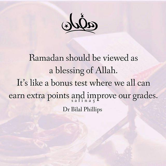 #islam #muslim #Quran #Allah #Ramadan #Ramadan2016 #islamicquotes #muslimah #hijab #Alhamdulillah #ProphetMuhammadﷺ #WhoIsMuhammad #islamicposts #reclaimyourheart #patience #sabr #AllahuAkbar #Dawah #Ummah #Sunnah #dunya #jannah #islamicreminders #hijabquotes #instaislam #Ramadan1437 #muslimquote #safina5x #safina5