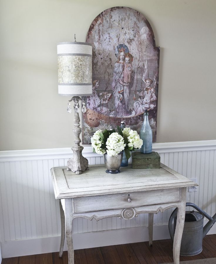 Best 25 french artwork ideas on pinterest fabric for French country stores online