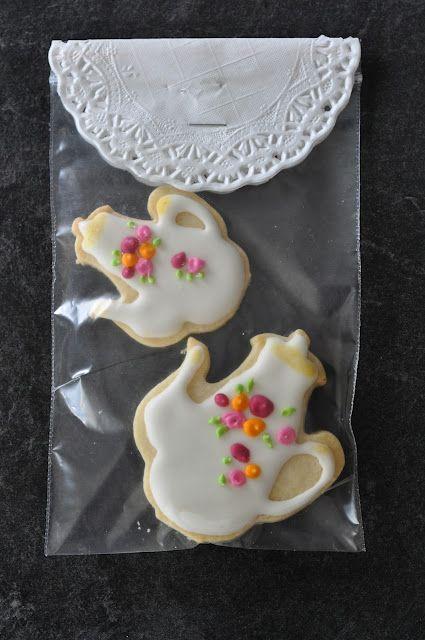Best 25 Teapot Cookies Ideas On Pinterest Teacup