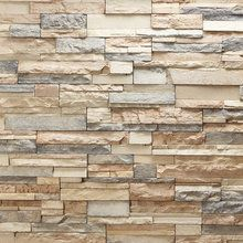 17 Best Ideas About Manufactured Stone On Pinterest