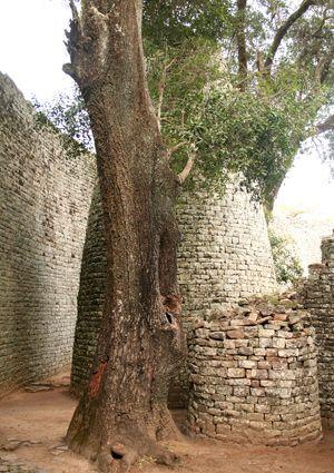 Great Zimbabwe National Monument Book accommodation in Masvingo, Zimbabwe. Visit our website: zimbabwebookers.com/
