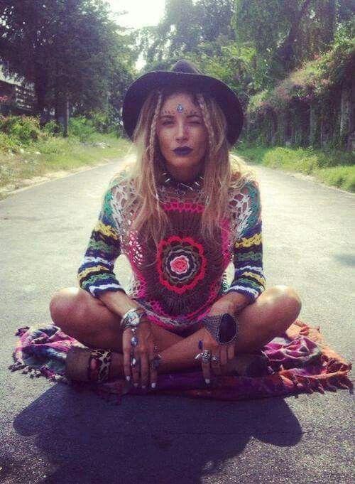 Best 25 Hippie Photography Ideas On Pinterest Hippie
