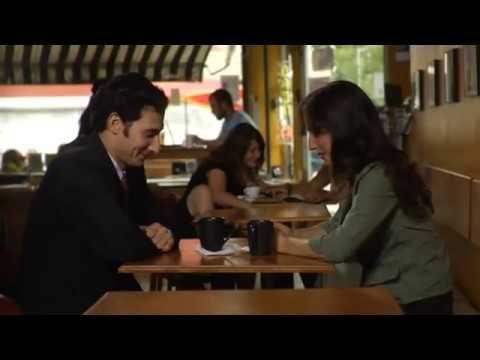Tour of Khadija : Movie recommendation: Arranged   Üdvözítő utak (2007)