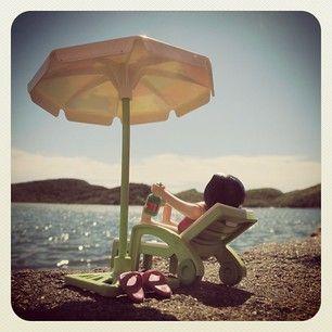 .@iloveplaymo's Instagram photos | Webstagram - the best Instagram viewer
