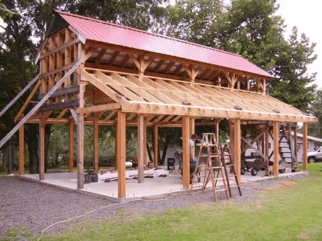 kits our products s buildings republic next barns the barn midwest hardware prev pole lumber oregon meek and