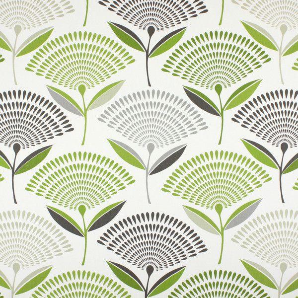 Collection Accent - Dandelion Eucalyptus von HüllenReich auf DaWanda.com