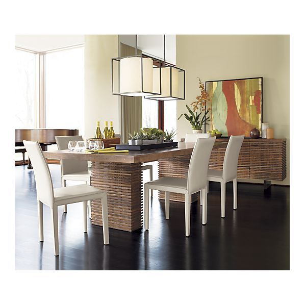 15 Best Images About Dining Room Khaki On Pinterest
