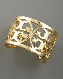 - Tory Burch - Jewelry - Bergdorf Goodman