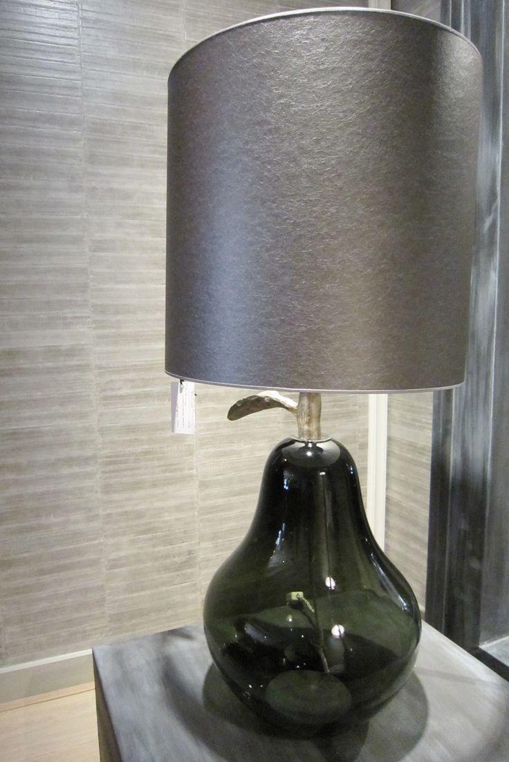lampen niederlande tolle abbild der bbdfc lighting interiors
