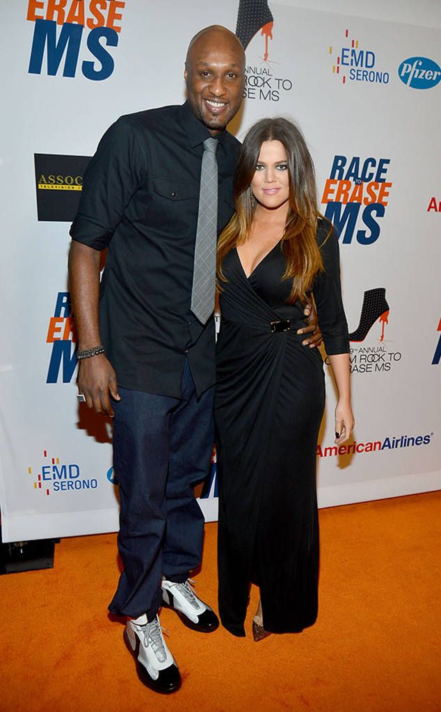 Khloe Kardashian Filed for Divorce 1 Year Ago: Inside Her New Normal Without Lamar Odom - https://blog.clairepeetz.com/khloe-kardashian-filed-for-divorce-1-year-ago-inside-her-new-normal-without-lamar-odom/