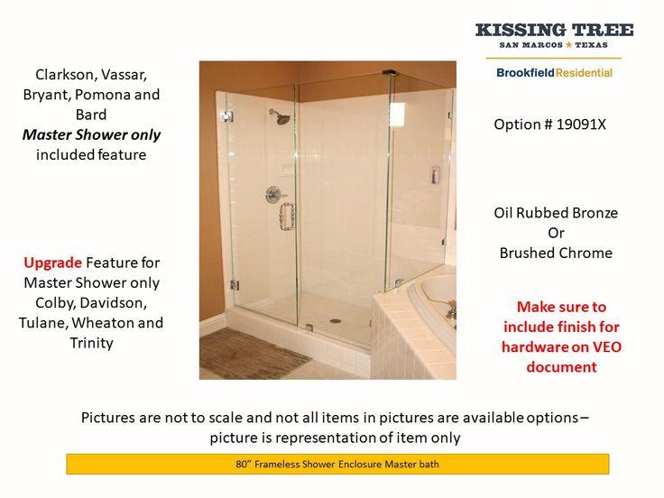 Https Www Myveodesignstudio Com Optionpricing Master Shower Locker Storage Brookfield Residential