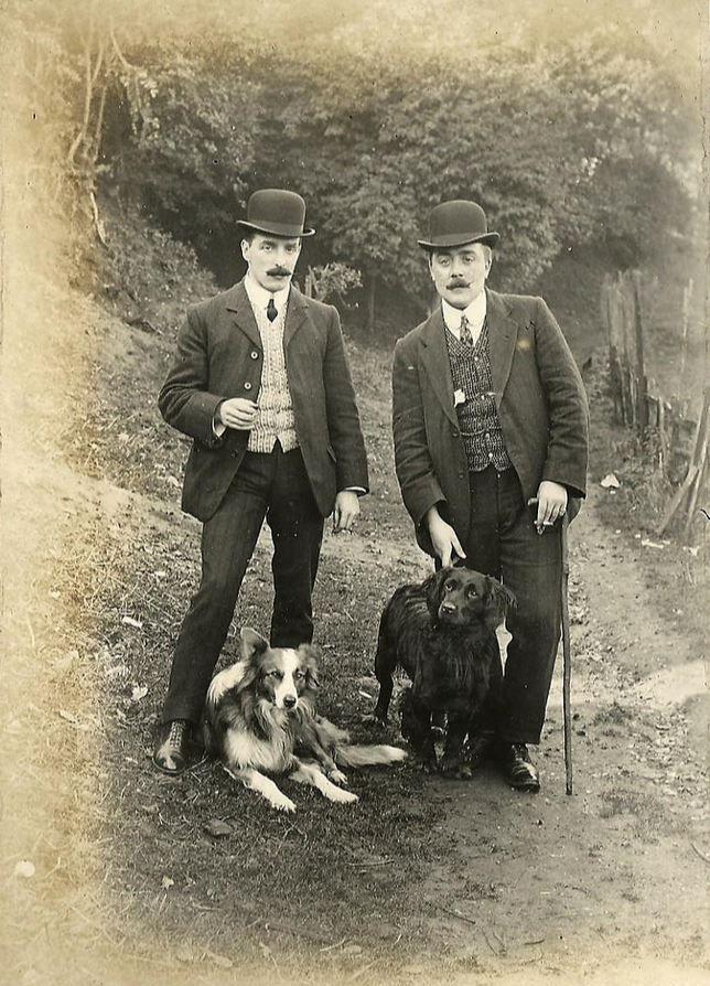 Dover, Kent, October 1907 Vintage photos, Vintage