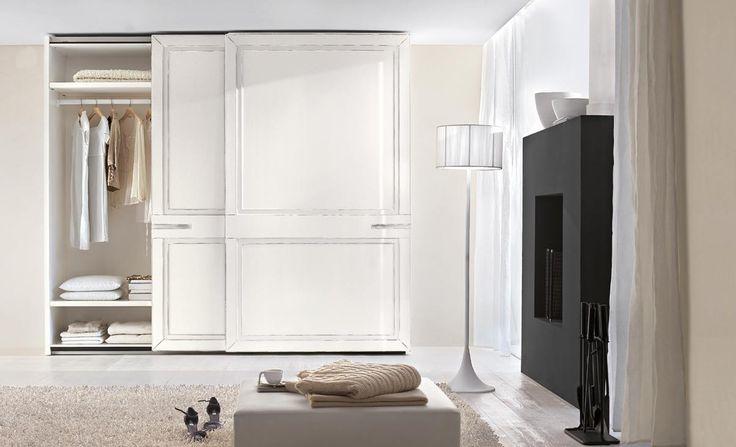 #dormitor #mobila_dormitor #mobilier_dormitor #mobila_contemporana #mobilier_contemporan #dulap_haine #dressing #galeriile_noblesse