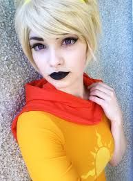 homestuck cosplay - Google Search