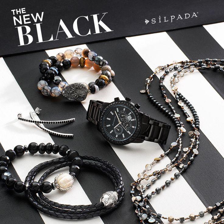962 best Silpada Jewelry images on Pinterest Silpada jewelry