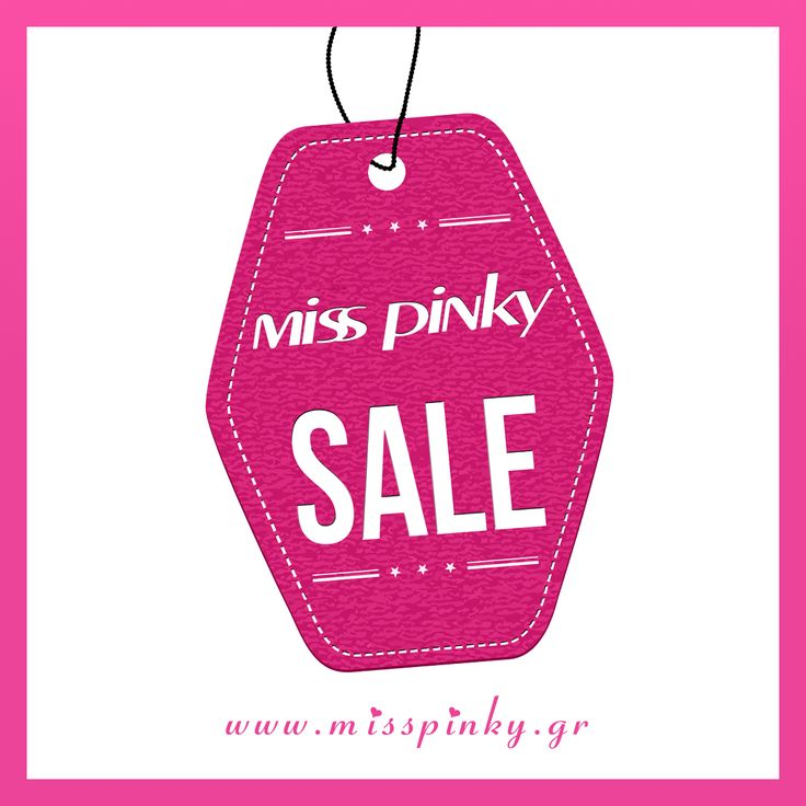❤❤ sales miss pinky  #look #clothes #shoes #bags #accessories #fashion #women #misspinkygr #misspinky