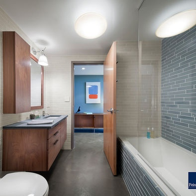 Bathrooms For Teenage Boys Design, Pictures, Remodel, Decor And Ideas    Page 22 Part 97