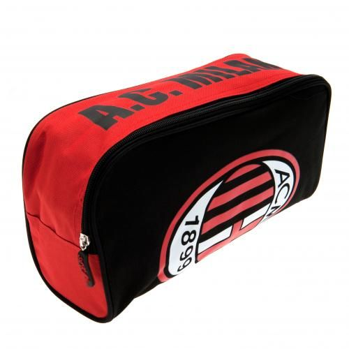 ac milan shoebag AC Milan Official Merchandise Available at www.itsmatchday.com