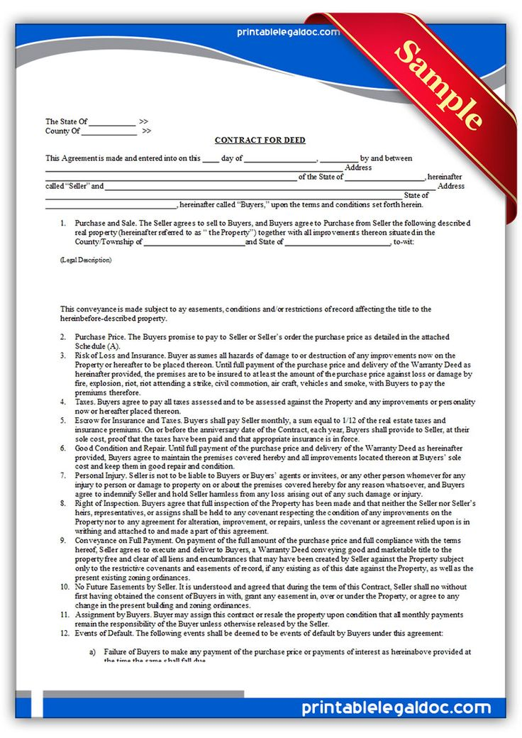 Printable Sample  Day Notice To Terminate Tenancy Form  Legal