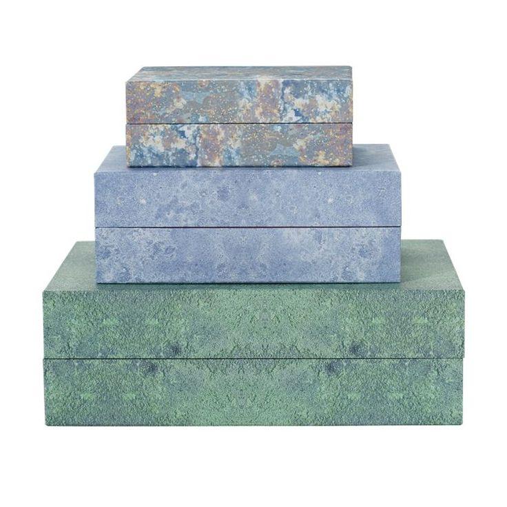 A Box fra Bolia. Om denne nettbutikken: http://nettbutikknytt.no/bolia-com/