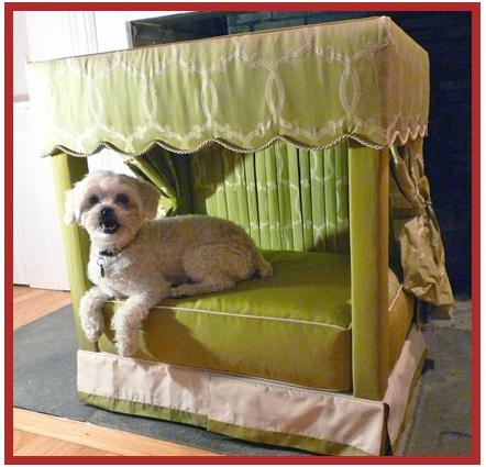 59 Best Pets Pet Beds Images On Pinterest Dog Cots Pet