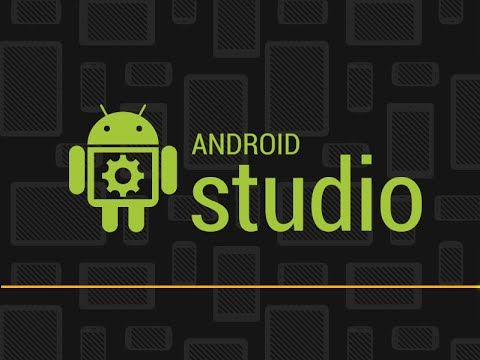 Android Studio Tutorial Mobile App Development Programming Full - http://mobileappshandy.com/mobile-app-development/android-studio-tutorial-mobile-app-development-programming-full/