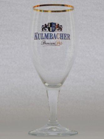 Sobiraloff.ru / Пивные кружки и бокалы / Kulmbacher  http://www.ixap77.sobiraloff.ru/collections/glass/show-item/188127/