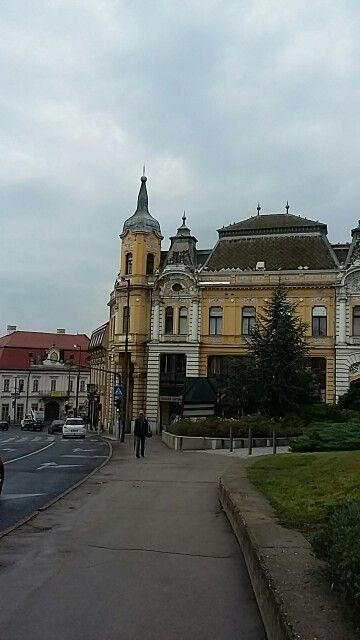 Veszprém Hungary