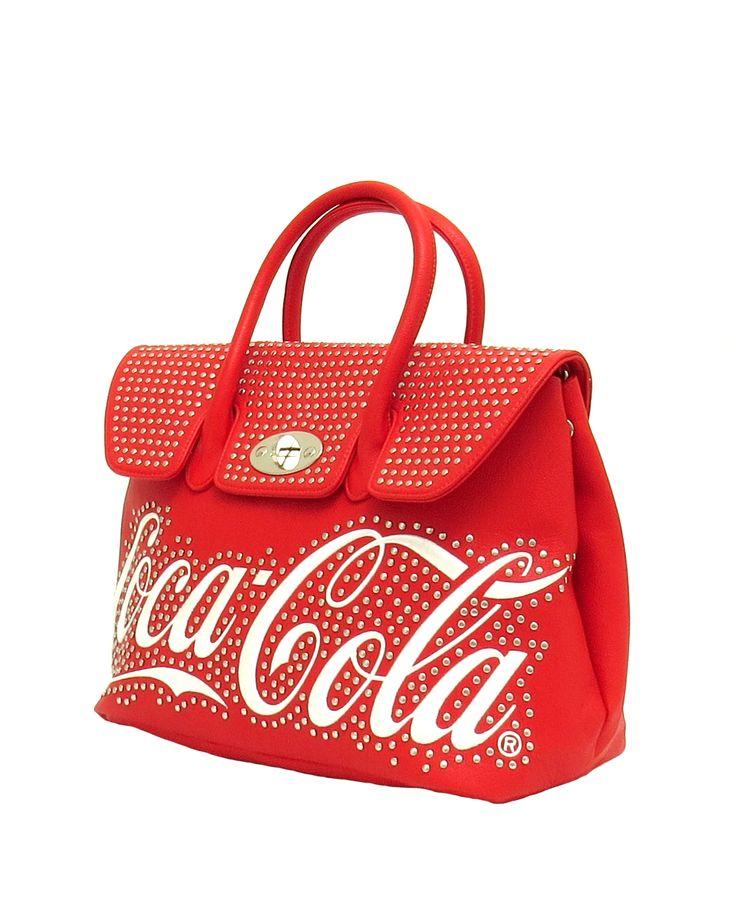 Les 200 Meilleures Images Du Tableau Coca Cola Sur