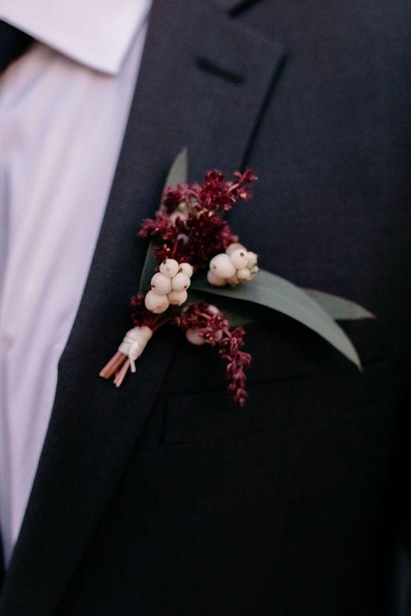 Pochette En Coton Pour Hommes Carré - Fleurs De Bourgogne De Vida Vida Pbsj4PuM