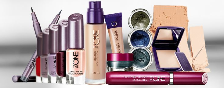 Join Oriflame Today !  : 10 Reasons Why You're gonna Win With ORIFLAME