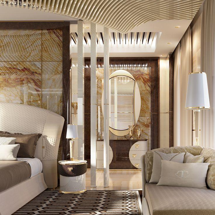 Italian Bedrooms: 1000+ Ideas About Italian Bedroom Furniture On Pinterest