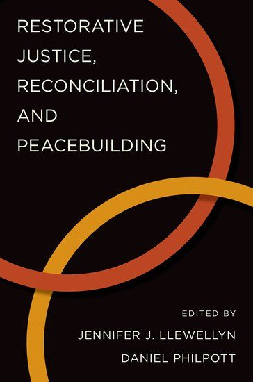 All over the world, the practice of peacebuilding is beset with common dilemmas: peace versus justice, religious versus secular approaches, individual versus structural justice, reconciliation versus retribution, and the harmonization of the sheer number of practices involved in repairing past harms.