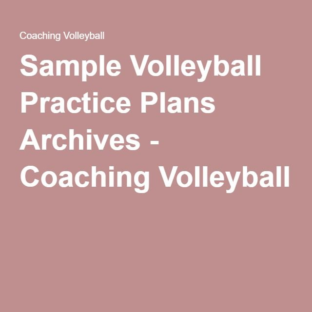 156 best Sports images on Pinterest Coaching volleyball - sample football score sheet