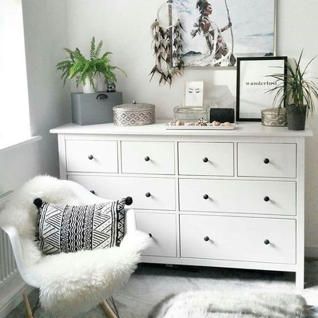 Liebe Diesen Stil Oder Styleitlight Scandinavian Bedroom Bedroominspo Be Einrichtungsideen In 2020 Schlafzimmer Einrichten Schlafzimmer Inspirationen Wohnen