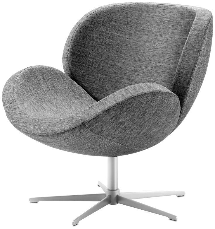Best 25+ Contemporary armchair ideas on Pinterest ...
