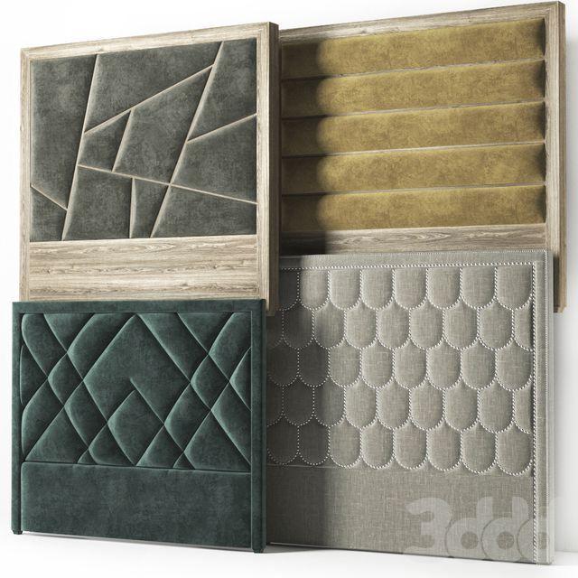 Best Bedroom Back Side Design Projeto De Quarto De Luxo 400 x 300