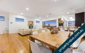 Image result for 232 stratton tce