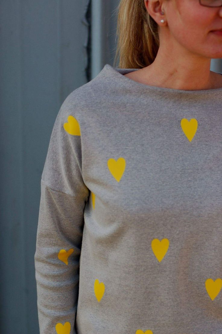 20 best Nähen SM Hedi images on Pinterest | Frau, Diy nähen und Moin